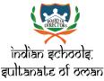 indianschoolsoman.com